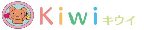 kiwi(キウイ)患者さん と 医療機器 と 医療スタッフ を結ぶ